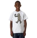 mummy-shirt