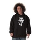 obama-hoodie